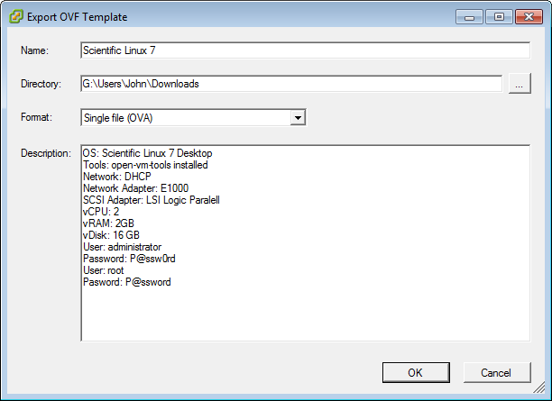 Export-OVF-Template-as-OVA